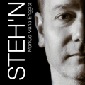 Bleib stehn, Layout, CD-Cover - 2012